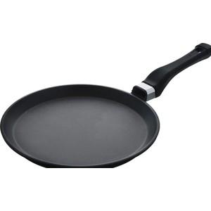 Сковорода для блинов d 24  см Катюша (КТ-3224) сковорода для блинов d 26 см катюша кт 9226