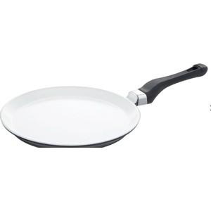 Сковорода для блинов d 22  см Катюша (КТ-9222) сковорода для блинов d 26 см катюша кт 9226