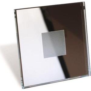Встраиваемый светодиодный светильник Britop 3230431