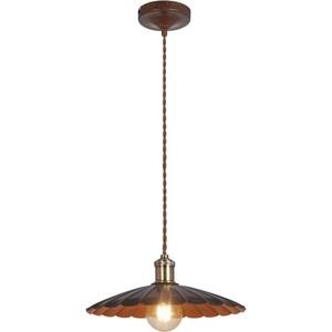 Подвесной светильник Britop 1613113 электрический духовой шкаф gorenje bo 658a31 wg