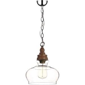 Подвесной светильник Britop 1540128 подвесной светильник britop 1582128