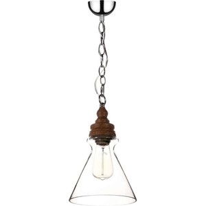 Подвесной светильник Britop 1542128 britop 2712311