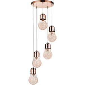 Подвесная люстра Britop 2820513 подвесная люстра britop bulb 2820313