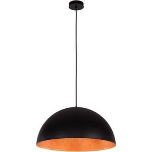 Подвесной светильник Spot Light 1030138 светильник спот spot light classic wood oak 2998170
