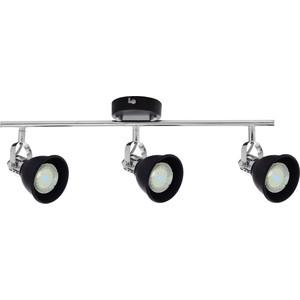 Светодиодный спот Spot Light 2766314 светодиодный спот spot light anita 2766314