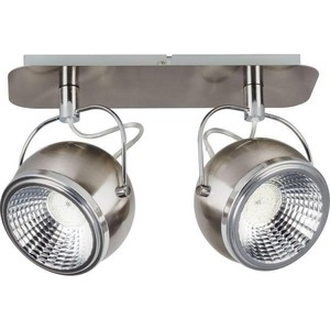 Светодиодный спот Spot Light 5009287 светодиодный спот spot light 2766312