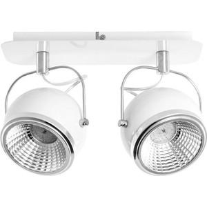Светодиодный спот Spot Light 5009282 светодиодный спот spot light 2766312