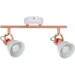 Светодиодный спот Spot Light 2766212 fp75r12kt4 fp75r12kt4 b15 fp100r12kt4 fp75r12kt3 spot quality