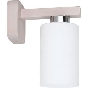 купить Бра Spot Light 5650132 по цене 4480.5 рублей