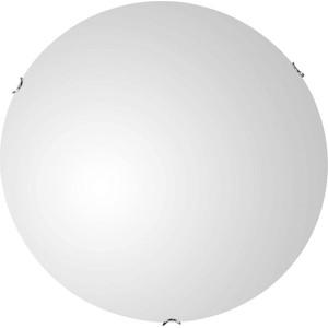 Настенный светильник Spot Light 4504002 настенный светильник spot light linus 2238174