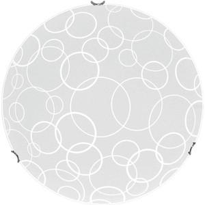 Настенный светильник Spot Light 4243002 fp75r12kt4 fp75r12kt4 b15 fp100r12kt4 fp75r12kt3 spot quality