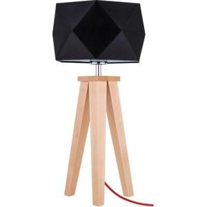 Настольная лампа Spot Light 6835660 fp75r12kt4 fp75r12kt4 b15 fp100r12kt4 fp75r12kt3 spot quality