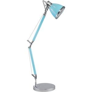 Настольная лампа Spot Light 7050108 настольная лампа spot light jerona 7050108