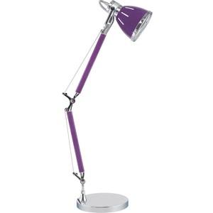 Настольная лампа Spot Light 7050114 fp75r12kt4 fp75r12kt4 b15 fp100r12kt4 fp75r12kt3 spot quality