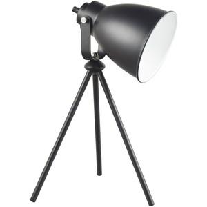 Настольная лампа Spot Light 7010104 настольная лампа spot light finja 6834632