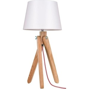 Настольная лампа Spot Light 6311570 fp75r12kt4 fp75r12kt4 b15 fp100r12kt4 fp75r12kt3 spot quality