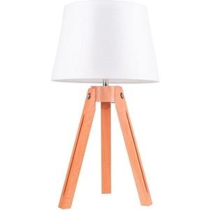 Настольная лампа Spot Light 6111031 fp75r12kt4 fp75r12kt4 b15 fp100r12kt4 fp75r12kt3 spot quality