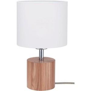 Настольная лампа Spot Light 7081470 настольная лампа spot light finja 6834632