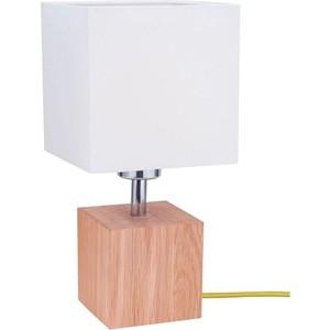 Настольная лампа Spot Light 7191274 fp75r12kt4 fp75r12kt4 b15 fp100r12kt4 fp75r12kt3 spot quality