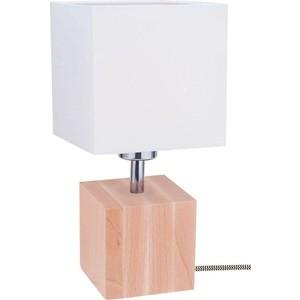 Настольная лампа Spot Light 7191431 fp75r12kt4 fp75r12kt4 b15 fp100r12kt4 fp75r12kt3 spot quality