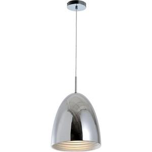 Подвесной светильник Spot Light 1620128 подвесной светильник spot light mads chrome 1620128