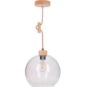 Подвесной светильник Spot Light 1356531 подвесной светильник spot light bosco 1711170