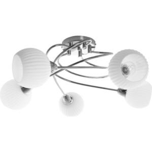 Потолочная люстра Spot Light 8270528 fp75r12kt4 fp75r12kt4 b15 fp100r12kt4 fp75r12kt3 spot quality