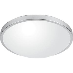 Потолочный светильник Spot Light 4541018 подвесной светильник spot light bosco 1711170