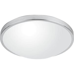 Потолочный светильник Spot Light 4531018 fp75r12kt4 fp75r12kt4 b15 fp100r12kt4 fp75r12kt3 spot quality