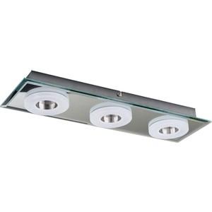 Потолочный светодиодный светильник Spot Light 9030328 fp75r12kt4 fp75r12kt4 b15 fp100r12kt4 fp75r12kt3 spot quality
