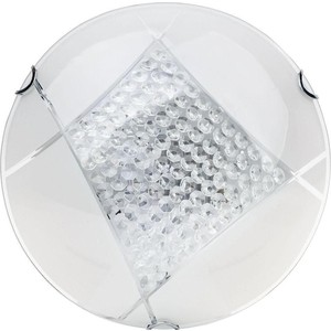 Потолочный светодиодный светильник Spot Light 4593102 потолочный светодиодный светильник spot light 1193102