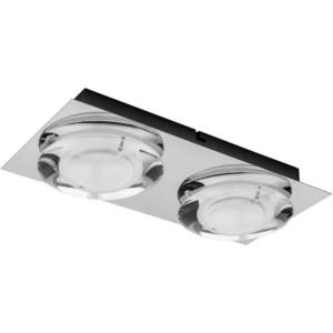 Потолочный светодиодный светильник Spot Light 9029228 fp75r12kt4 fp75r12kt4 b15 fp100r12kt4 fp75r12kt3 spot quality