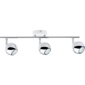 Светодиодный спот Spot Light 2512328 светодиодный спот spot light 2766312