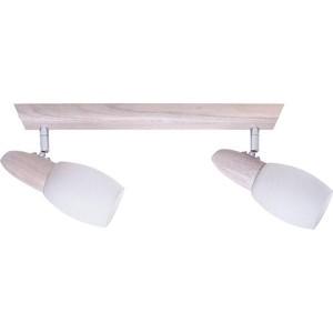 Спот Spot Light 2217232 светильник спот spot light classic wood oak 2998170