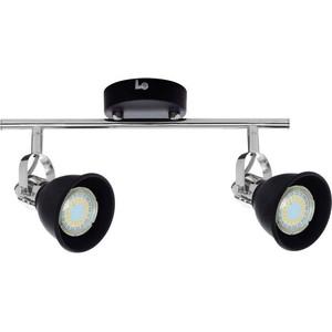 Светодиодный спот Spot Light 2766214 светодиодный спот spot light 2766312