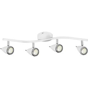 Спот Spot Light 2098402 светильник спот spot light classic wood oak 2998170