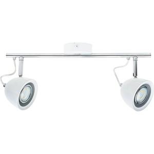 Светодиодный спот Spot Light 2930202 fp75r12kt4 fp75r12kt4 b15 fp100r12kt4 fp75r12kt3 spot quality