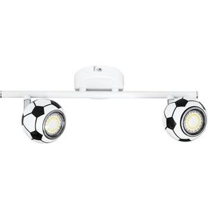 Спот Spot Light 2400204 светильник спот spot light classic wood oak 2998170