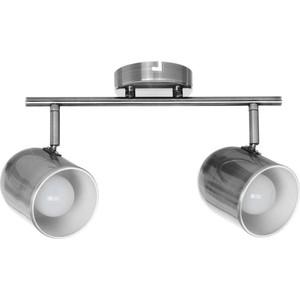 Спот Spot Light 2764227 [sa] new original special sales balluff sensor bes m08ec psc15b s49g spot