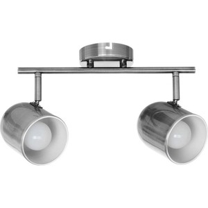 Спот Spot Light 2764227 светильник спот spot light classic wood oak 2998170