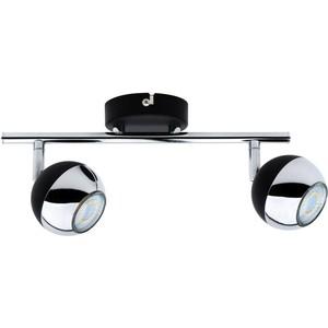 Светодиодный спот Spot Light 2512204 светодиодный спот spot light 2766312