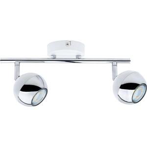 Светодиодный спот Spot Light 2512228 светодиодный спот spot light 2766312