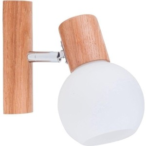 Спот Spot Light 2231170 светильник спот spot light classic wood oak 2998170