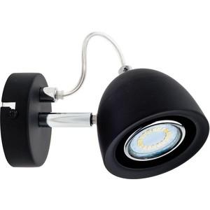 Светодиодный спот Spot Light 2930104 fp75r12kt4 fp75r12kt4 b15 fp100r12kt4 fp75r12kt3 spot quality