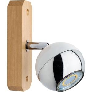 Светодиодный спот Spot Light 2512160 светодиодный спот spot light 2766312