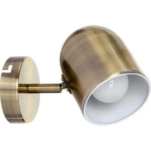Спот Spot Light 2764111 fp75r12kt4 fp75r12kt4 b15 fp100r12kt4 fp75r12kt3 spot quality