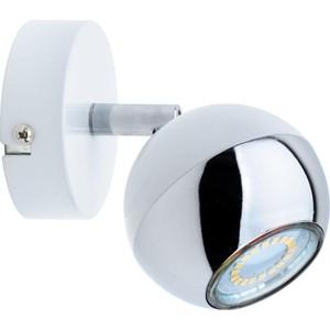 Светодиодный спот Spot Light 2512128 fp75r12kt4 fp75r12kt4 b15 fp100r12kt4 fp75r12kt3 spot quality