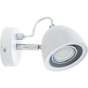 Спот Spot Light 2730102 спот spot light mia 2730102