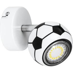 Спот Spot Light 2400104 светильник спот spot light classic wood oak 2998170
