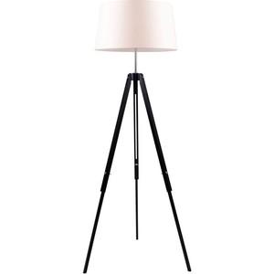 Торшер Spot Light 6022004 торшер spot light tripod 6022070